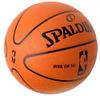 Newnbagameball2006_119824_1
